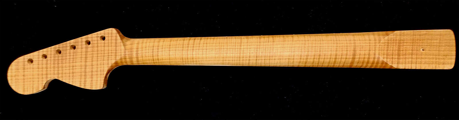 Roasted Maple Neck : 2018 neck pricing usa custom guitars ~ Russianpoet.info Haus und Dekorationen