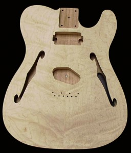 gbs-carved-top