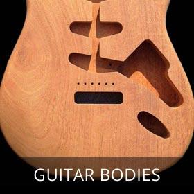 guitar-bodies