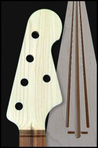 5string-bass-neck