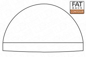 FATBACK-contour